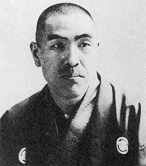 池田繁太郎