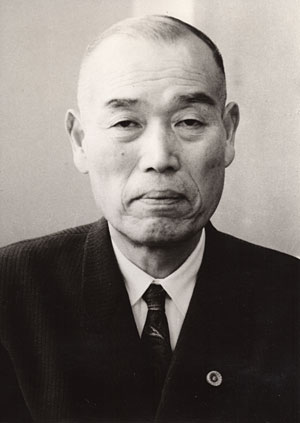 第3代会長に小田美奇穂就任