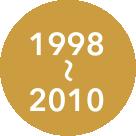 1998~2010